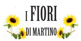 I fiori di Martino - Fanizza Martino
